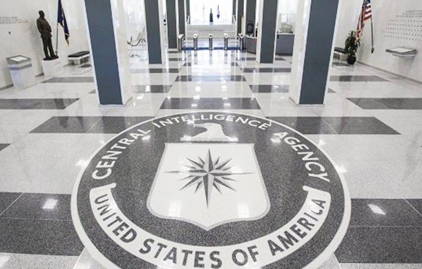 RedState: Αυτός είναι ο λόγος που οι ΗΠΑ ερευνούν το ενδεχόμενο ο κοροναϊός να προήλθε από εργαστήριο της Γουχάν