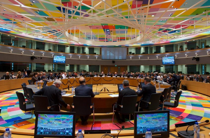 Eurogroup: Ξεκλειδώνει η δόση των 748 εκατ. προς την Ελλάδα