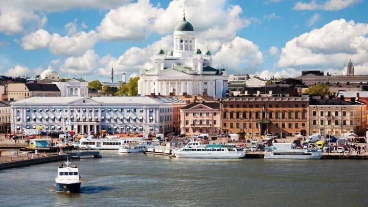 H Φινλανδία αναζητεί επειγόντως ξένο εργατικό δυναμικό