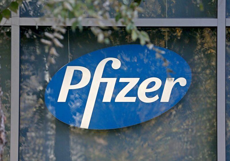 Pfizer: 4.000 βιογραφικά διεκδικούν τις πρώτες 100 θέσεις εργασίας στη Θεσσαλονίκη