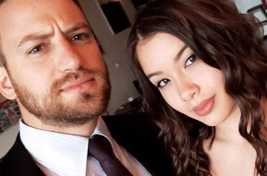 Γλυκά Νερά: Συγκλονιστικές εξελίξεις – Τα στοιχεία  που έδειξαν ως δολοφόνο τον σύζυγο της Καρολάιν