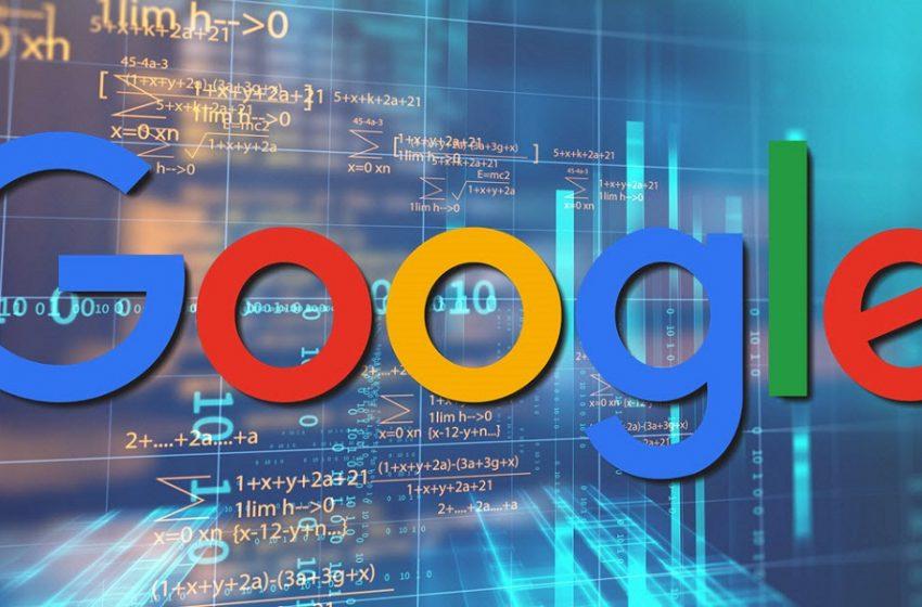Βρετανία- G7: Θετική υποδοχή από Google και Facebook στον ελάχιστο εταιρικό φόρο 15%