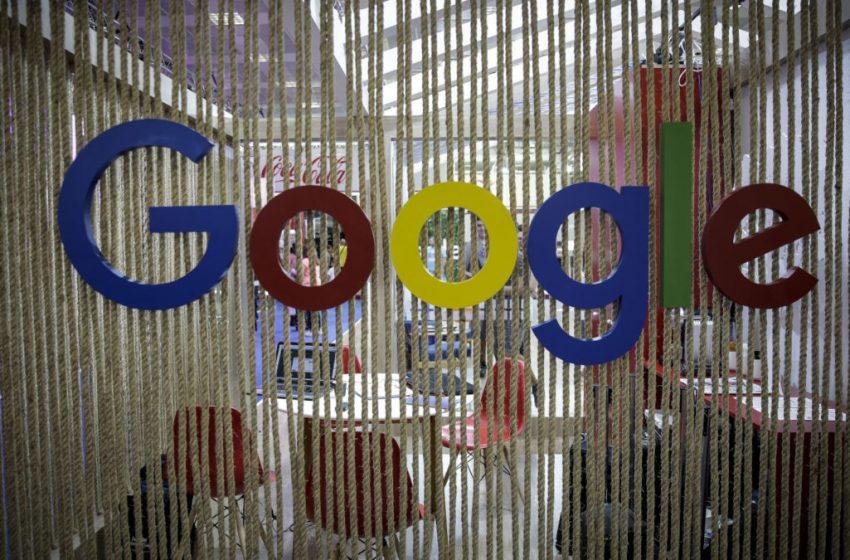 Η στάση της ΕΕ απέναντι στην Google και την Facebook- Πολιτικές για την διακίνηση της πληροφορίας