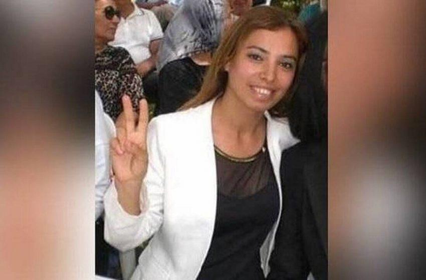 Σμύρνη: Εισβολή ενόπλου στα γραφεία του φιλοκουρδικού κόμματος HDP και δολοφονία γυναίκας
