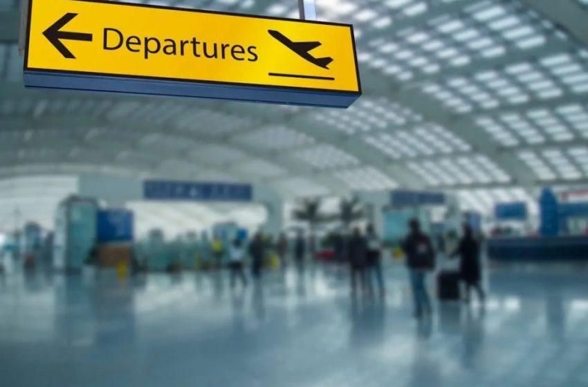 """""""Βόμβα"""": """" Μην φύγετε για διακοπές από την Βρετανία το καλοκαίρι"""" – Η οδηγία της κυβέρνησης"""