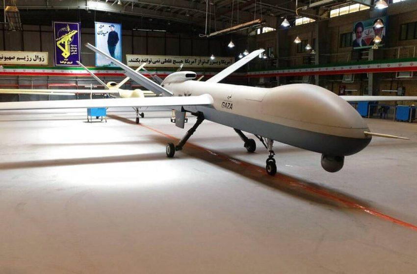 Επιθέσεις με drone σε αεροδρόμιο της Σαουδικής Αραβίας – Μετέφεραν εκρηκτικά