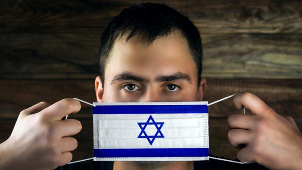 WSJ: Γιατί η μετάλλαξη Δέλτα μολύνει εμβολιασμένους στο Ισραήλ;-Τι λένε οι ειδικοί