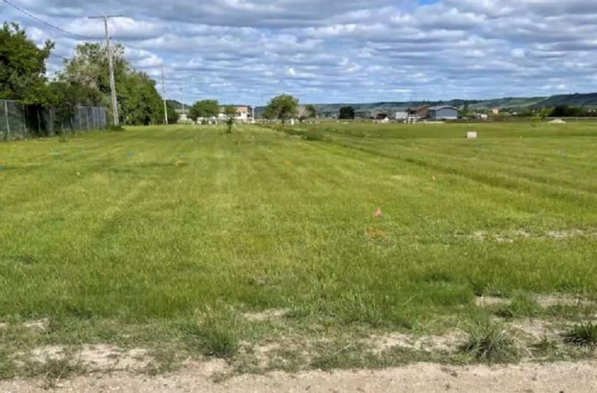 Καναδάς: Βρέθηκαν άλλοι 182 ανώνυμοι τάφοι παιδιών αυτοχθόνων