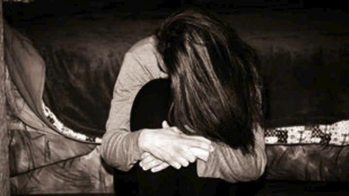 Διεθνής έρευνα: Κατάθλιψη, στρες και προβλήματα στις οικογενειακές σχέσεις από την πανδημία