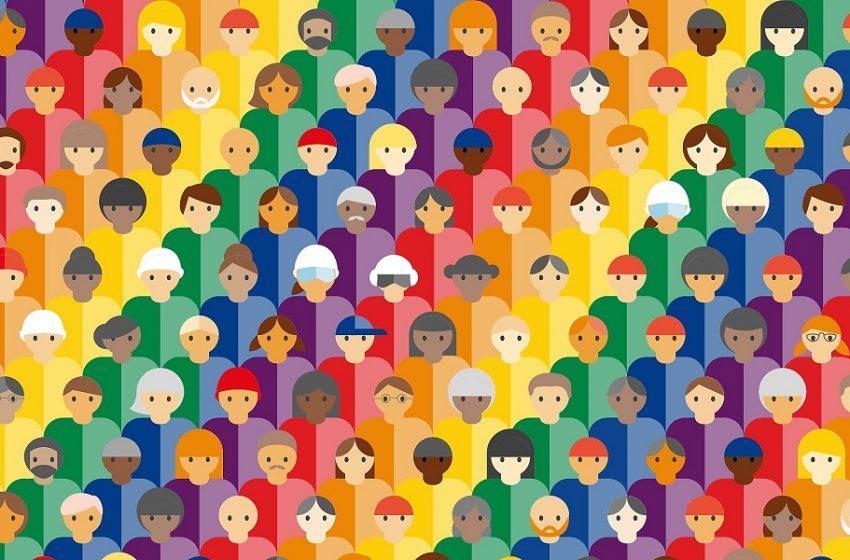 Ισπανία: Αλλαγή ταυτότητας φύλου με μια απλή αίτηση στα ληξιαρχεία