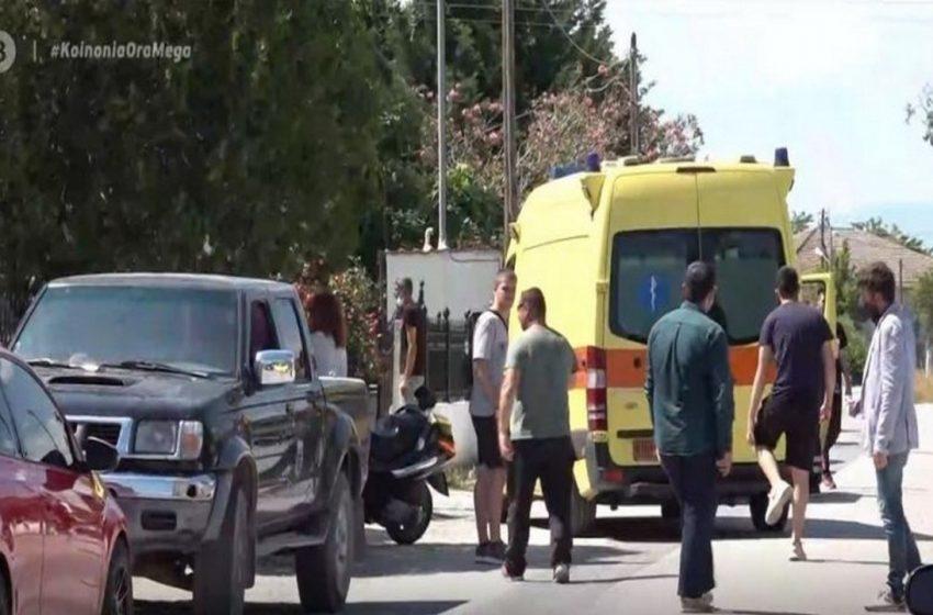 Μάλγαρα: Το νέο στοιχείο για τον θάνατο του 18μηνου βρέφους που εξετάζουν οι Αρχές