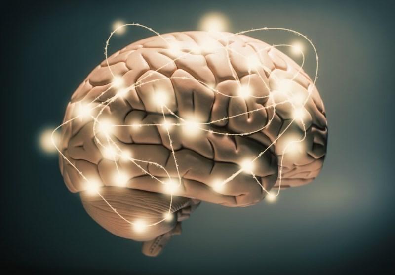 Νέα μελέτη: Ποιοι έχουν μεγαλύτερο δείκτη IQ ως ενήλικες