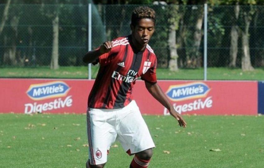 """Ιταλία: Συγκλονίζει η αυτοκτονία 20χρονου ποδοσφαιριστή -""""Είμαι μαύρος και ο κόσμος με κοιτάζει απαξιωτικά"""""""