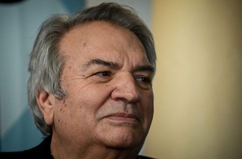 Μπίστης: Σκέψεις για την κρίση της Αριστεράς με αφορμή τις εκλογές στην Κύπρο