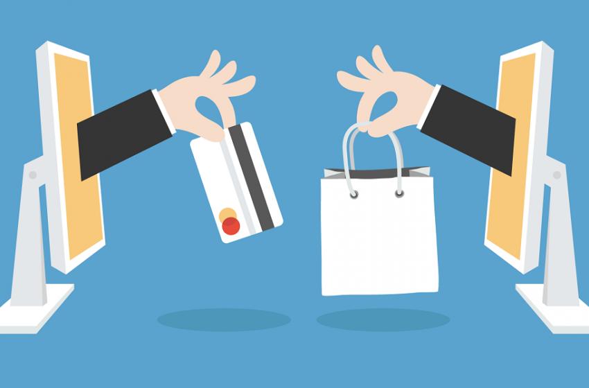 Ηλεκτρονικό εμπόριο: Τι αλλάζει στον ΦΠΑ από 1η Ιουλίου