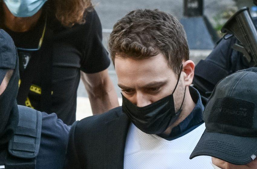 Δεν θέλω δικαστική διαμάχη για την επιμέλεια της Λυδίας, δηλώνει ο Μπάμπης Αναγνωστόπουλος