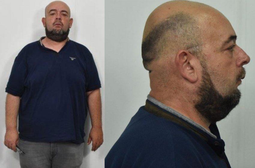 Αυτός είναι ο 45χρονος που επιχείρησε να απαγάγει την 13χρονη στη Ραφήνα