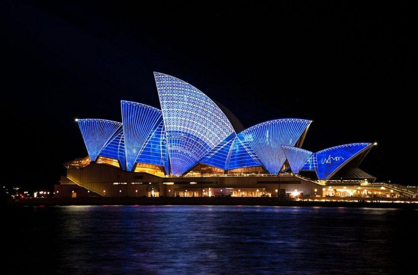 Αυστραλία: Προς τα κάτω οι εκτιμήσεις για την ανάπτυξη για τα επόμενα 40 χρόνια