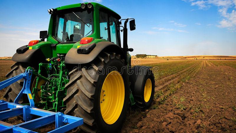 Από το αγρόκτημα στο πιάτο: Τι περιλαμβάνει η νέα στρατηγική της ΕΕ για τα αγροτικά προϊόντα