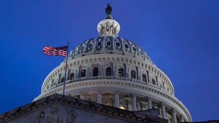 ΗΠΑ: Δεν πληρώνουν… δολάριο οι δισεκατομμυριούχοι – Πόσα… δεν έδωσαν Μπέζος και Μασκ