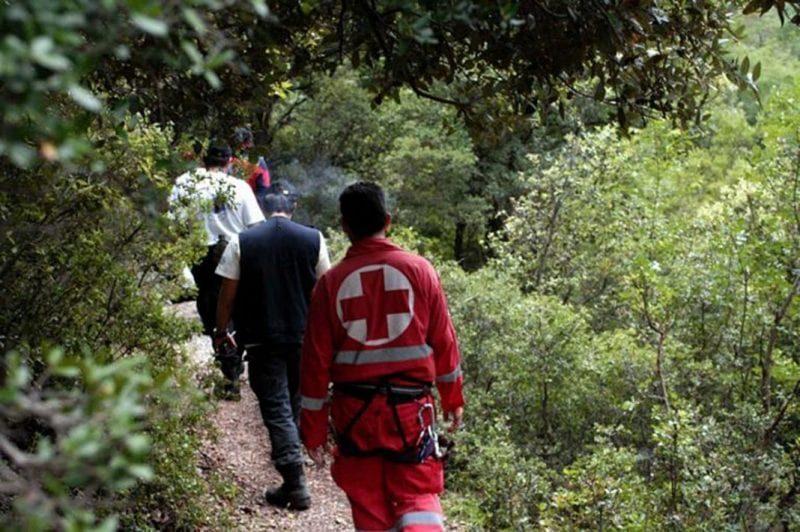 Νεκρός ο 87χρονος που αναζητούνταν στη Βιάννο