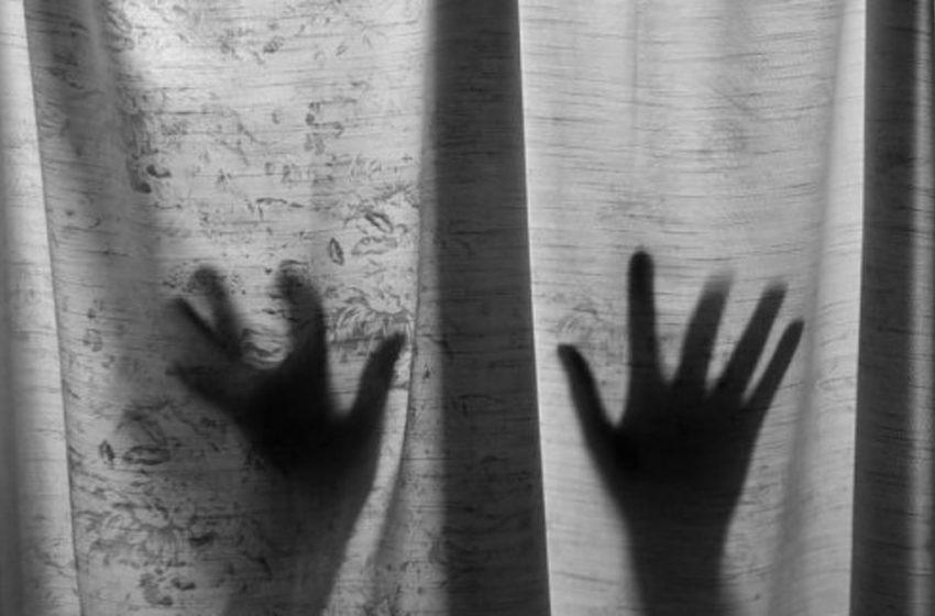 Οικιακή βοηθός κατήγγειλε απόπειρα βιασμού από 91χρονο