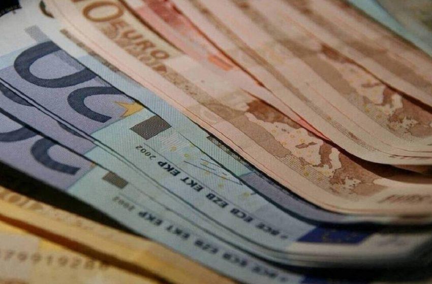 Επιδότηση παγίων δαπανών: Παράταση προθεσμίας έως 2 Ιουλίου