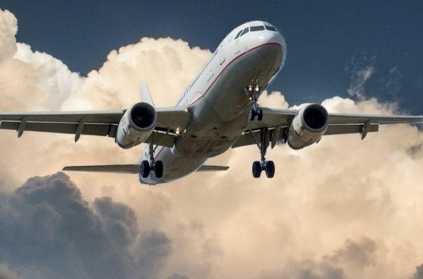 Εντοπίστηκαν συντρίμμια του ρωσικού αεροπλάνου στην θάλασσα