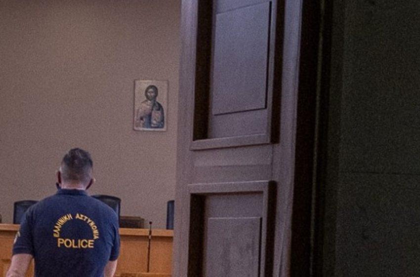 Καταπέλτης η εισαγγελέας στη δίκη για τη δολοφονία του ιδιοκτήτη ψητοπωλείου