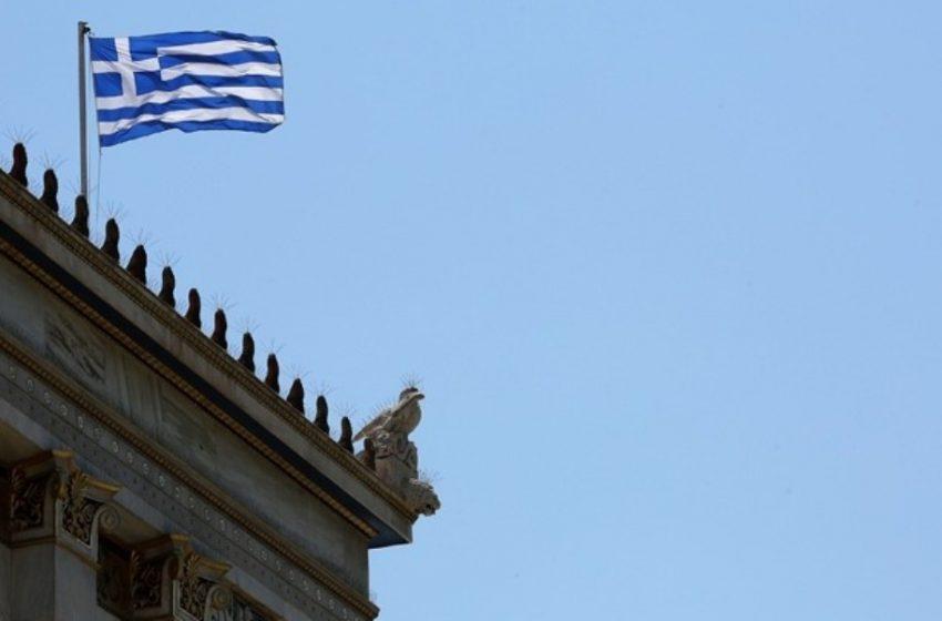 Σήμερα η τριμερής σύνοδος Ελλάδας – Κύπρου – Ιορδανίας