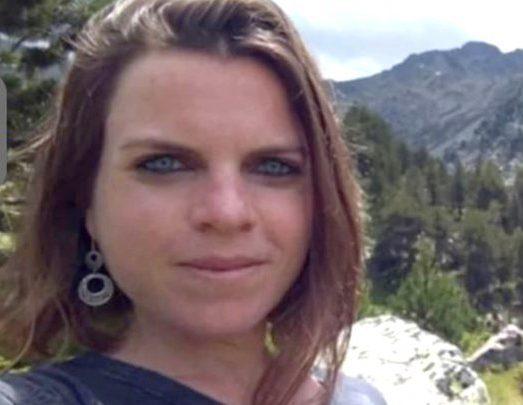 Νεκρή η Γαλλίδα τουρίστρια στην Κρήτη