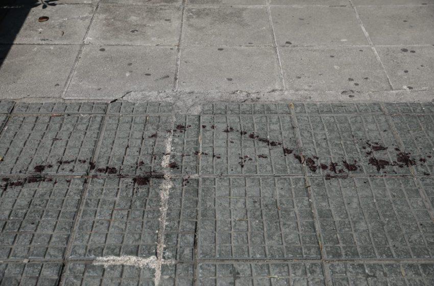 Τι λέει το Ψυχιατρικό Νοσοκομείο Αττικής για τον δράστη της επίθεσης στου Ζωγράφου