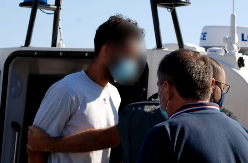 Κούγιας: Ο δικηγόρος του δολοφόνου της Γαρυφαλλιάς λέει ότι έχει το ακαταλόγιστο για να μην πάει φυλακή