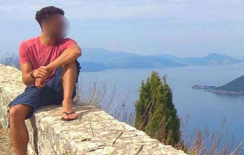 Έγκλημα στη Φολέγανδρο: Αίτημα για ψυχιατρική πραγματογνωμοσύνη καταθέτει ο συνήγορος του 30χρονου