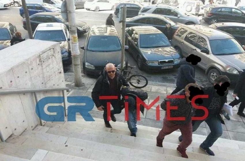 Ισόβια στα τρία αδέλφια για τη δολοφονία του 45χρονου ιδιοκτήτη ψητοπωλείου