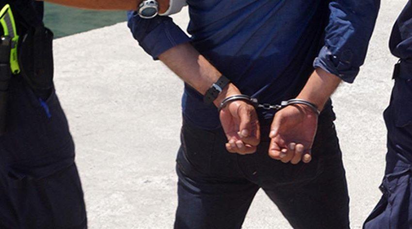 Εβρος: Σύλληψη 46χρονου Δανού στους Κήπους με ευρωπαϊκό ένταλμα