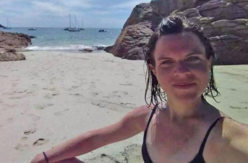 Χανιά:  Από θερμοπληξία πέθανε η γαλλίδα τουρίστρια – Το μοιραίο λάθος που της στοίχισε τη ζωή