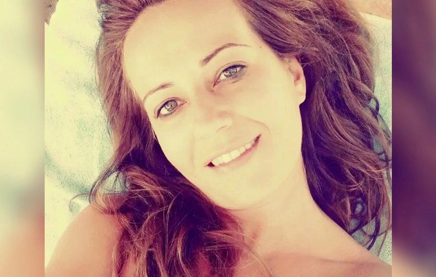 """Θρήνος για την 40χρονη στα Γιάννενα που """"έφυγε"""" από κοροναϊό – Ένα μήνα πριν είχε χάσει τον πατέρας της από τον ιό"""