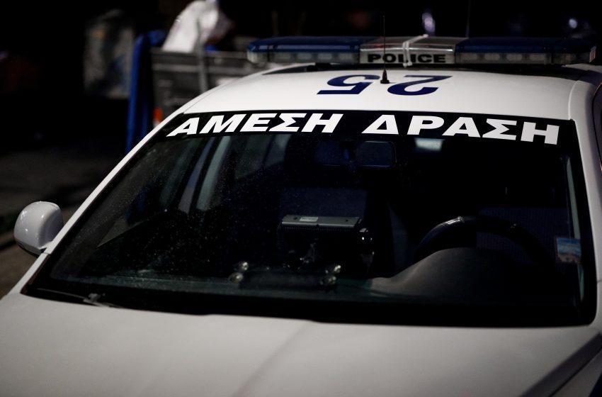 Καστοριά: Εξαρθρώθηκε κύκλωμα διακίνησης μεταναστών