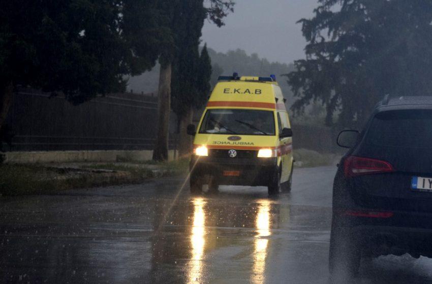 Τραγωδία στα Πετράλωνα: Νεκρός ο 37χρονος που είχε εξαφανιστεί