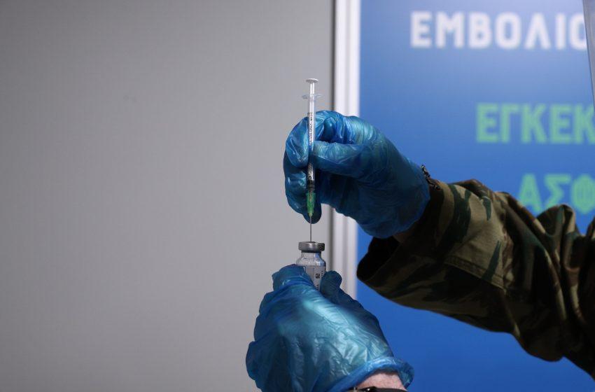 ΣΥΡΙΖΑ: Μη αποδεκτή η τροπολογία για υποχρεωτικούς εμβολιασμούς