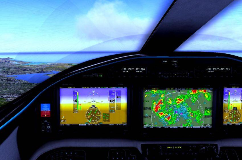 Αγνοείται αεροσκάφος με 27 επιβαίνοντες στη Ρωσία