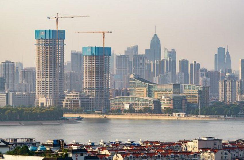 ΠΟΥ: Να συνεργαστεί περισσότερο η Κίνα, να μάθουμε πώς προήλθε η πανδημία