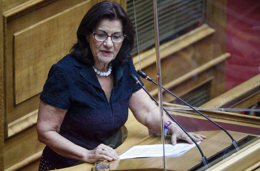 """Εξηγήσεις Θ. Φωτίου για το """"εγκληματικό άνοιγμα"""" του τουρισμού: Κοπτοραπτική από τη ΝΔ"""