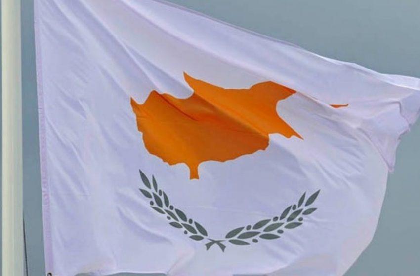 Κύπρος: Ορκίζονται τα νέα μέλη της κυβέρνησης