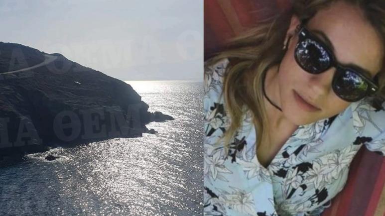Φολέγανδρος: Ο Αλέξης Κούγιας θα αναλάβει συνήγορος της οικογένειας της 26χρονης