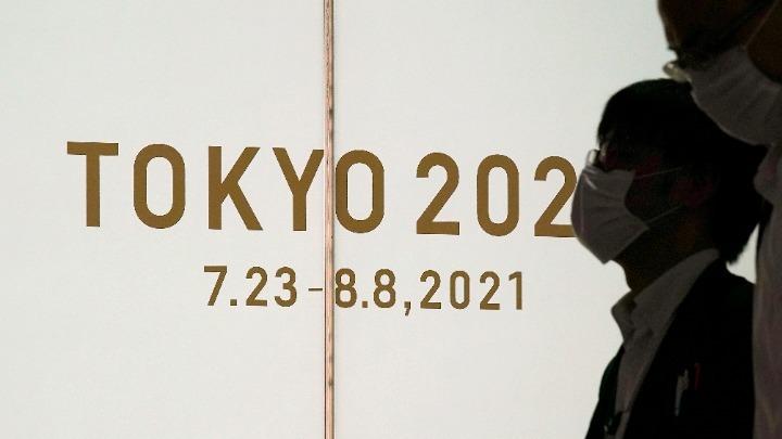 Σχέδιο για τελετή έναρξης χωρίς θεατές στους Ολυμπιακούς Αγώνες του Τόκιο