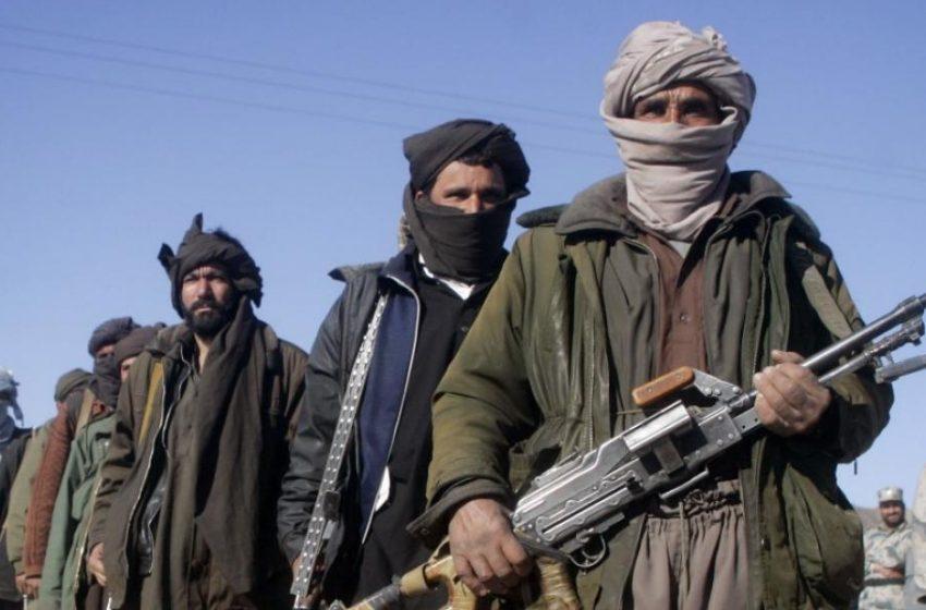 Αφγανιστάν: 22.000 οικογένειες αναγκάστηκαν να εγκαταλείψουν τις εστίες τους λόγω των μαχών