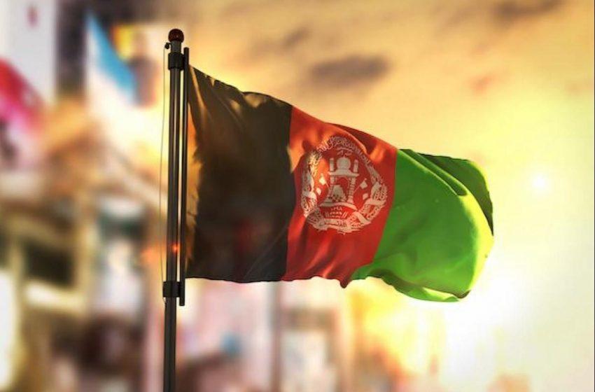Αφγανιστάν: Η Καμπούλ ανακαλεί πρεσβευτή και διπλωμάτες από το Ισλαμαμπάντ