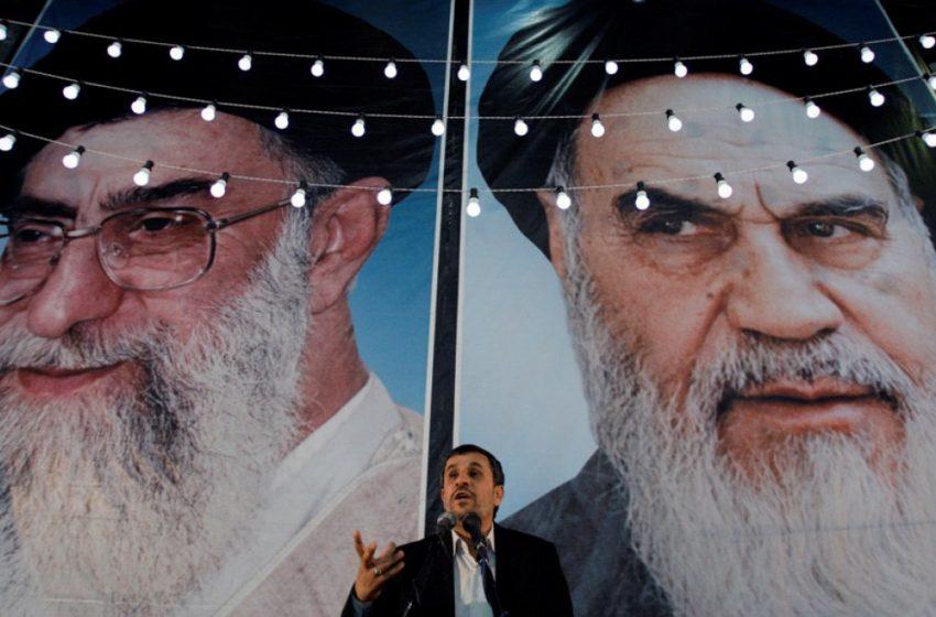 Ιράν: Χάρη ή μείωση ποινής για περισσότερους από 2.800 κρατουμένους
